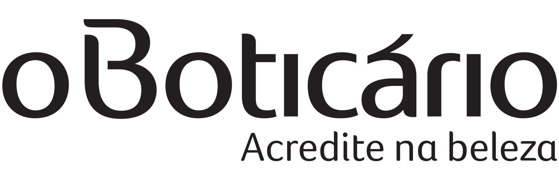 Promoção O Boticário 2019