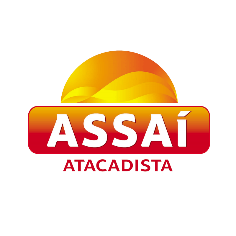 Promoção Assai 2019