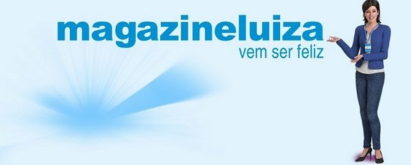 Promoção Magazine Luiza 2019
