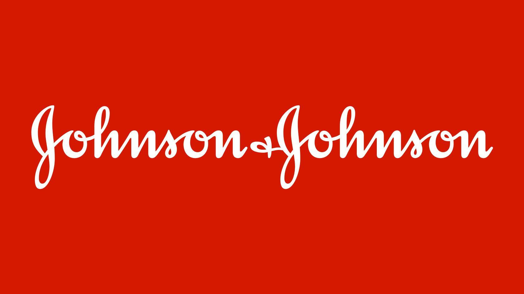 Promoção Johnson & Johnson 2020