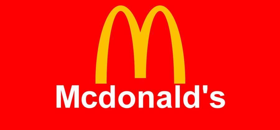 Promoções MC Donalds 2019