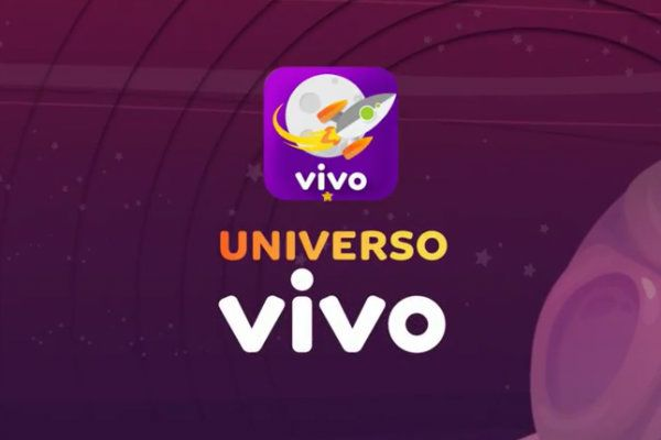 PROMOÇÃO UNIVERSO VIVO 2019