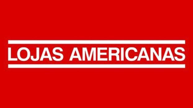 Promoção Todo Mundo Vai Americanas 2020