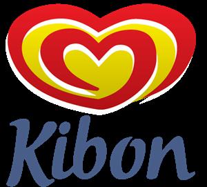 Promoção Kibon 2020