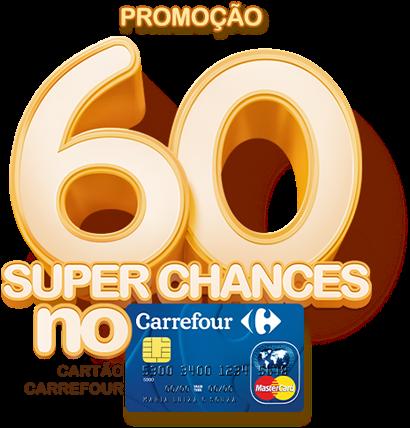 promoção Carrefour 2020