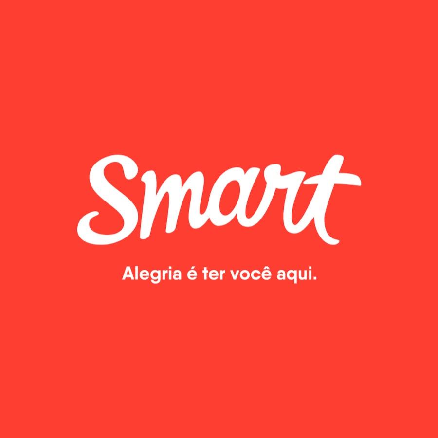 Promoção Aniversário Smart Supermercados