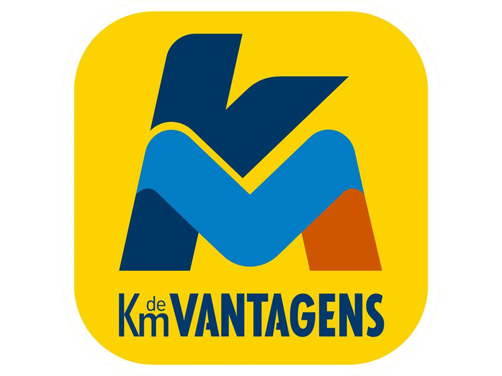 Promoção Km de Vantagens Ipiranga 2020